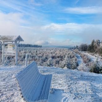 Kalte Hochheide