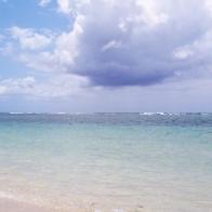 mauri_beach3