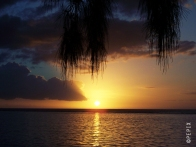 mauri_sunset
