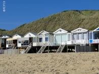 zeeland_strandhaus1