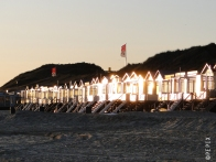 zeeland_strandhaus2