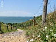 zeeland_strandweg1