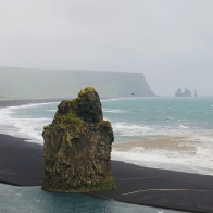 6_island1