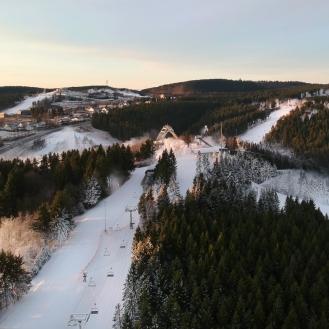 ski02