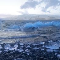 ice58